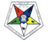 Grand Chapter OES of Virginia, PHA